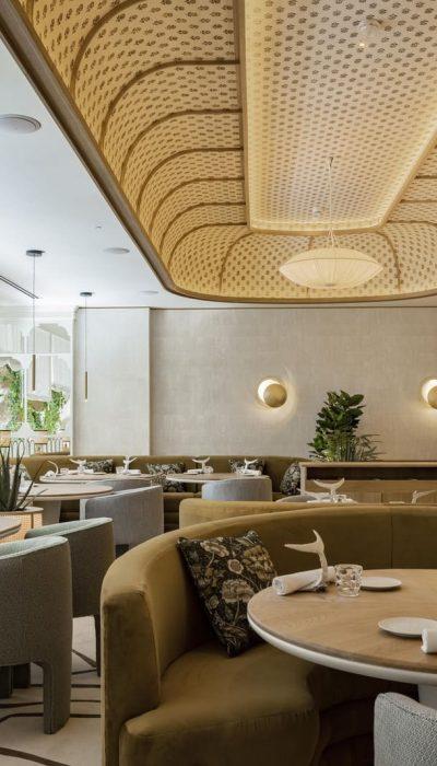 gourmet-espacios-bugao-madrid-1